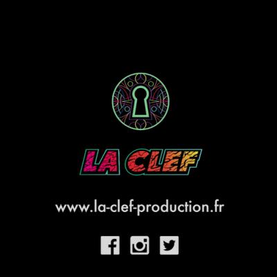 Show Reel – La Clef Prod